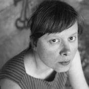 Oxana Omelchuk