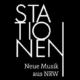 Stationen Logo